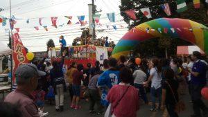 DI祭り2